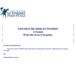 miseenpension