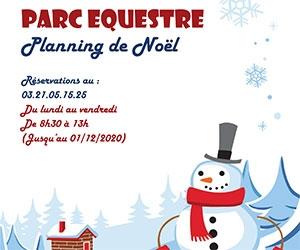 planning-noel-1