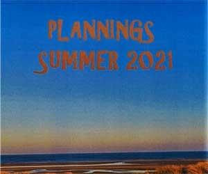 planningcheval-1
