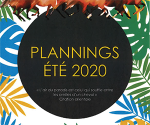 plannings-ete-2020-4pages-pdf-1