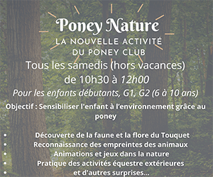 poney-nature