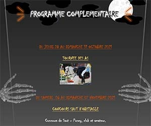 programme-complementaire